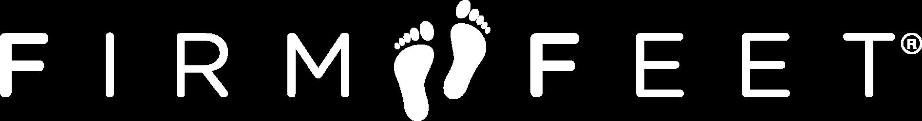 Firm Feet